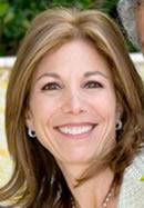 Brenda Diener