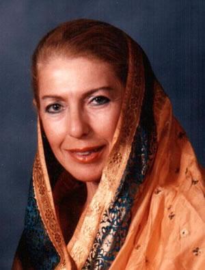 Babette Rosen